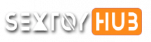 Sextoy Hub