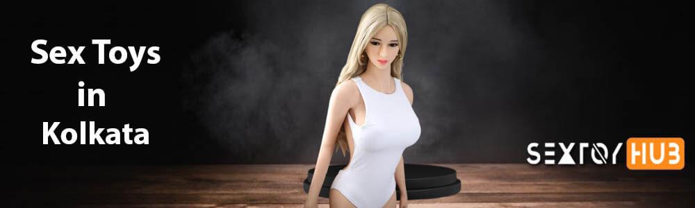 Real Girl Sex Doll in Kolkata