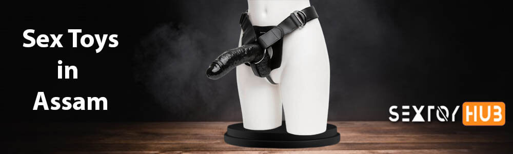 SEX TOYS FOR COUPLE IN ASSAM